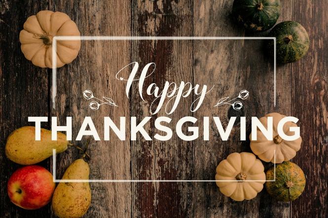 happy-thanksgiving-3767426_1280