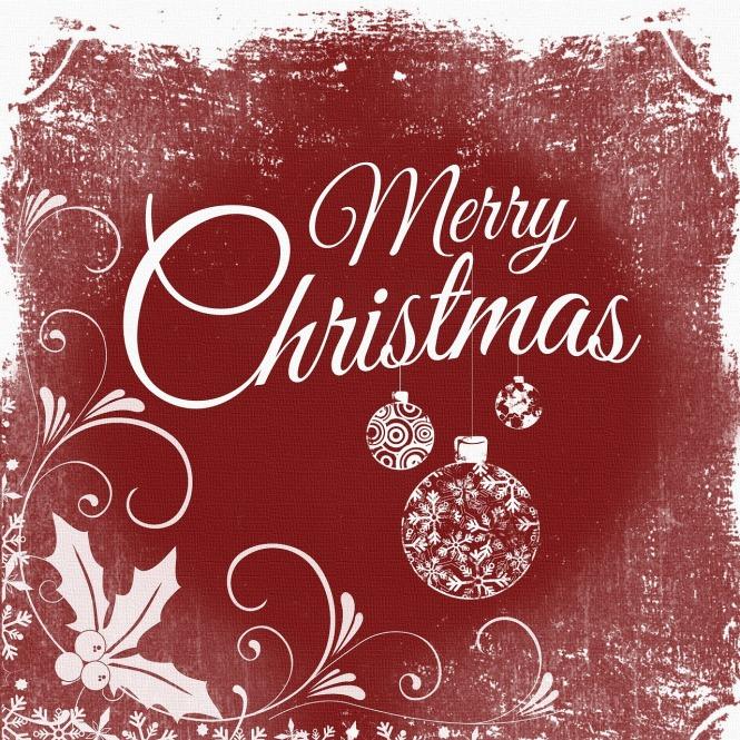 christmas-980592_1280