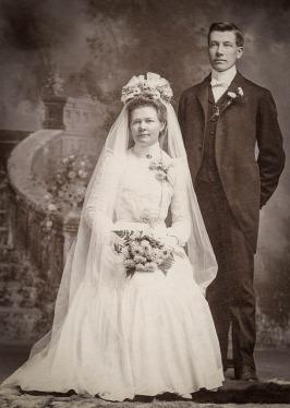 bride-614918_640