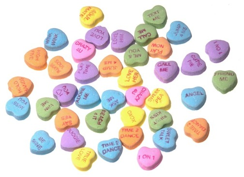 sweethearts-605247_640