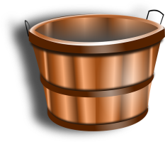 bucket-159476_640