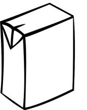 box-305088_640