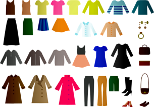womens-clothing-3625190_640.png