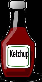ketchup-29755_640