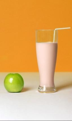 smoothie-1610909_640