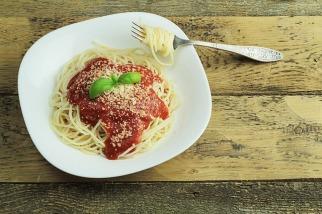 spaghetti-863304_640