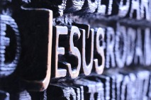 jesus-3135229_640