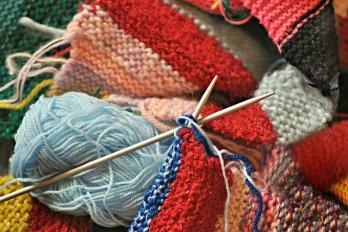 knitting-1430153_640