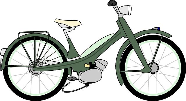 bike-311716_640