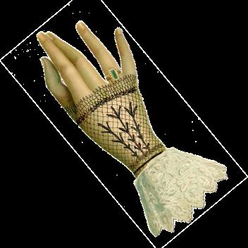 hand-2912572_640